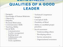 what is a leader essay   www alidilsiz comwhat is a leader essay