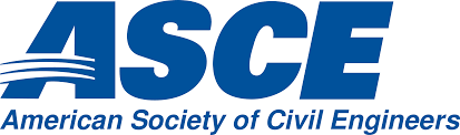 2000px asce svg png interesting professional societies