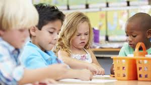 new concepts to learning perfect essay writers it is necessary to get our children the quality education that they need over time the concepts of education have changed which has been beneficial