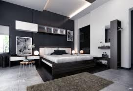 King Size Bedroom Sets Modern Platform Bedroom Sets Manchester Modern Style Platform Bed Shady