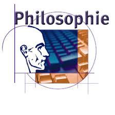 ملخصات لجميع دروس الفلسفة الخاصة بالسنة الثانية باكالوريا 2013 Images?q=tbn:ANd9GcQ_T9gu6AivsdiW5V7QaZFGErIwvT5yrJ3EujqynrMgrUeoAjby