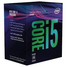 ROZETKA   Процессор <b>Процессор Intel Core i5-8400</b> 2.8GHz/8GT ...