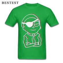 Buy <b>glitch</b> tshirt and get free shipping on AliExpress.com