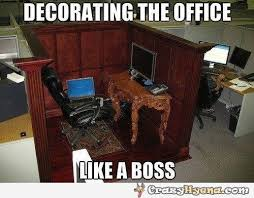 cool and funny office cubicle decoration ideas pictures to pin on awesome decorated office cubicles qj21