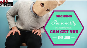 job interview tips showing personality in the job interview can job interview tips showing personality in the job interview can set you apart