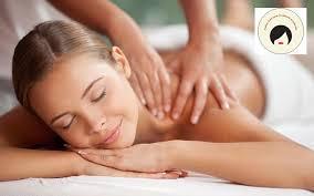 """Résultat de recherche d'images pour """"photo massage sur e-mon site enblanc"""""""