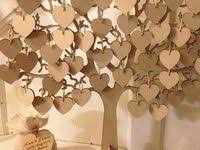 Wedding Projects | 40+ ideas on Pinterest in 2020 | <b>scroll</b> saw, <b>scroll</b> ...