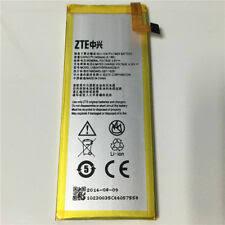 Аккумуляторы для <b>сотового телефона</b> ZTE <b>ZTE Blade</b> S6 ...