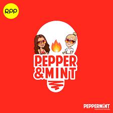Pepper & Mint