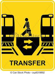 transfer clip art க்கான பட முடிவு