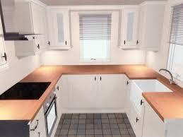 Kitchen Design Small Kitchen Kitchen 20 Small Kitchen Design Ideas Small Kitchen Design Ideas