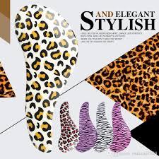 <b>5 Colors Magic</b> Massage <b>Brush</b> Handle <b>Hair Brush Comb</b> Salon ...