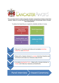 lifewidelearningconference university of lancaster university of lancaster