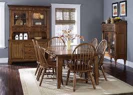 Macys Dining Room Table Macys Dining Room Furniture Pleasing Federal Farmhouse Restored