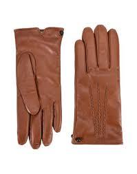 <b>Перчатки</b> Для Женщин от Lia Boo Accessories - <b>YOOX</b> Россия