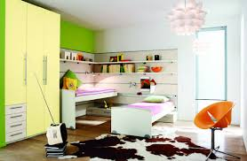themed kids room designs cool yellow: like architecture amp interior design modern bedroom with bookshelving like architecture amp interior design