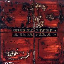 <b>Tricky</b> - <b>Maxinquaye</b> - LP – Rough Trade