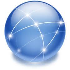 <b>Netis WF2780</b> Firmware Update – IT Blog