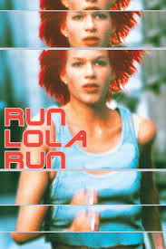 run lola run essays what if an analysis of run lola run acirc  run lola run essayrun lola run blogging for a good book
