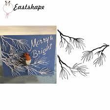 <b>Eastshape Lace Bow Metal</b> Cutting Dies Crafts Frame Die Cut for ...