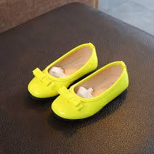 Online Shop <b>AFDSWG kids</b> patent leather shoes black girl shoes ...