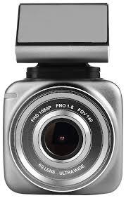 Купить <b>Видеорегистратор Blackview R5</b> черный по низкой цене с ...