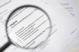 order resume online hm hm insurance group red privet red privet radio dj resume radio disc jockey sample resume resume
