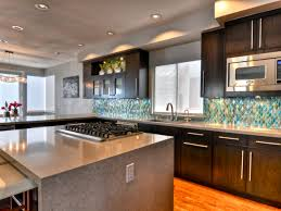 outdated kitchen rs therese kenney contemporary  rs shirry dolgin contemporary kitchen island range sxjpgrendhgtvcom