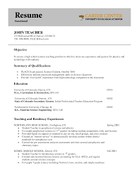 resume for high school student template getletter sample resume resume for high school student template high school resume template the balance high school math teacher