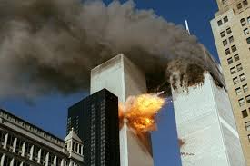 Is There Fake Video Footage in The 9/11 TV Coverage? – Collective ...