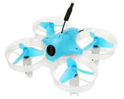 Гоночный <b>квадрокоптер Cheerson CX-95S</b> DIY Mini Racing Drone ...