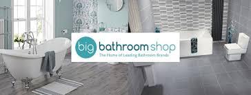 BIG BATHROOM SHOP Discount Codes 2021 → 10% Code   Net ...