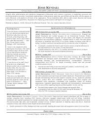 Manufacturing Engineer Resume Sample Engineer Sample Resume Caregiver Examples Civil