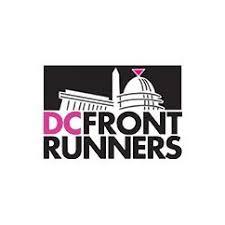 <b>DC Front</b> Runners (@DCFrontrunners)   Twitter