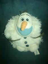 <b>Disney Олаф</b> Снеговик мягкие игрушки фигурки - огромный ...