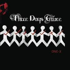 Pain - <b>Three Days Grace</b> - Guitar Cover by Nicko M