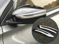 Lighted <b>Side Mirrors</b> For Cars NZ