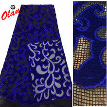 Best value Nigeria Fabric Patterns – Great deals on Nigeria Fabric ...