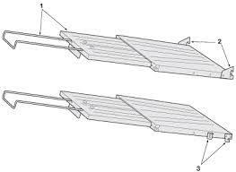 <b>Лоток для баннеров</b> Konica Minolta MK-740 A7XVWY2 купить по ...