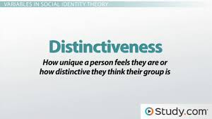 what is personal identity definition philosophy development social identity theory definition and examples