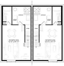 Siro   New Home   Hopewell Homes   House Plans   Pinterest   New    Contact Hopewell  Hopewell Homes  Siro  Calgary  Suites  New Homes  House Plans  Lifestyle
