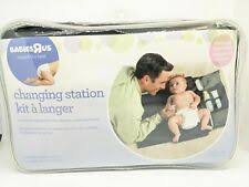 <b>Накладки для пеленания</b> BabiesRUs — купить c доставкой на ...