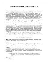cover letter law school application essay examples law school cover letter great personal statements for law school examples statement szrb xwdlaw school application essay examples