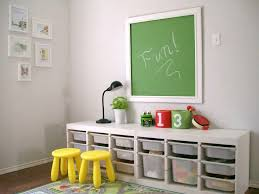 kids design charming kids bedroom storages amazing kid room storage ideas storage ideas for small charming kid bedroom design