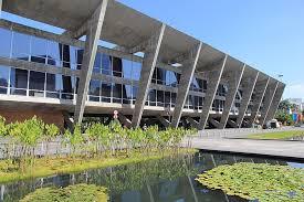 Museu de Arte Moderna do Rio de Janeiro