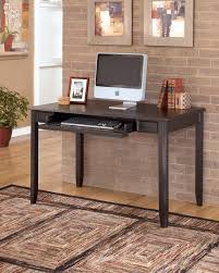 small home office desk built in home office designs designer home office desks home office designs and layouts where to buy home office furniture desk built desk small home office