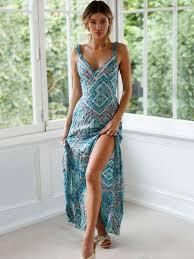 <b>bohemian dresses</b>, <b>boho dresses</b>, cheap <b>bohemian dresses</b> ...