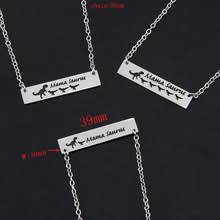 Для матери эксклюзивная <b>подвеска</b> ожерелье подарок Новая ...