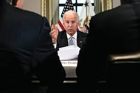 joe biden the listener