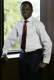 Image result for ababu namwamba